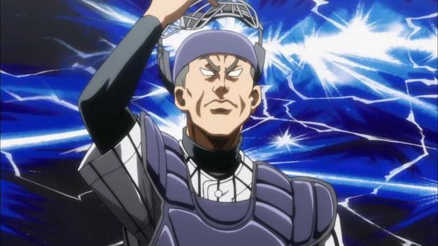 diamond_no_ace_2-01