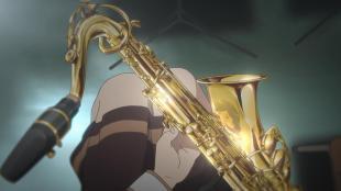 La flûte à bec, c'est plus pareil qu'avant.