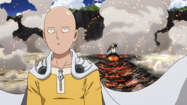 one_punch_man-06