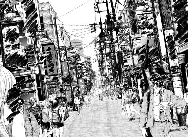 shounen_shoujo-01.png