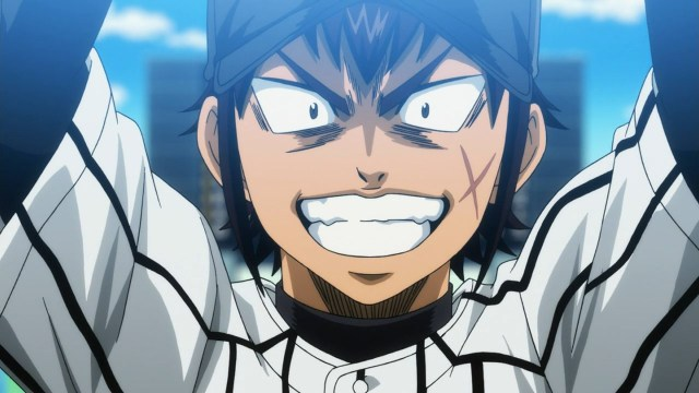 diamond_no_ace_2-04