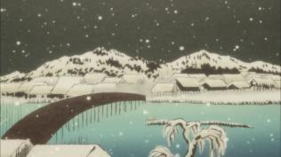 shouwa_genroku_rakugo_shinjuu-09