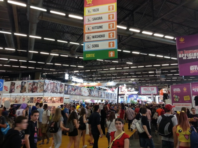 japan_expo_2016-02