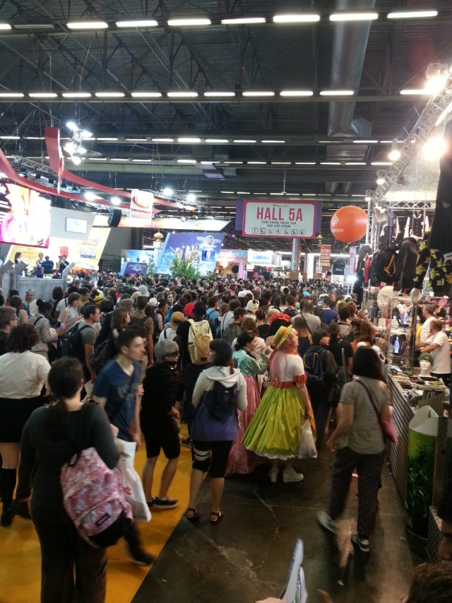 japan_expo_2016-08