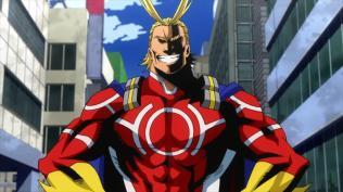 boku_no_hero_academia-02