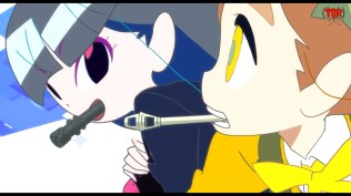 nihon_animator_mihonichi-10