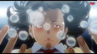 nihon_animator_mihonichi-15