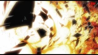 nihon_animator_mihonichi-16