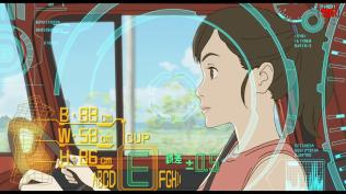 nihon_animator_mihonichi-18