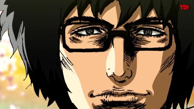 nihon_animator_mihonichi-20