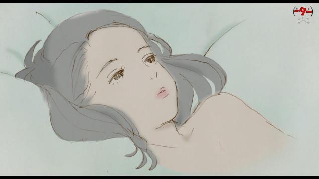 nihon_animator_mihonichi-23
