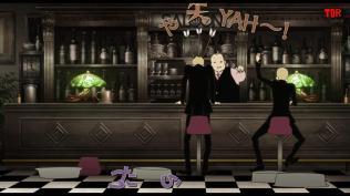 nihon_animator_mihonichi-27