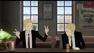 nihon_animator_mihonichi-28
