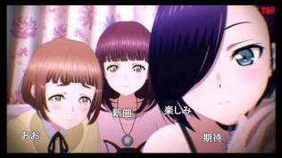 nihon_animator_mihonichi-33