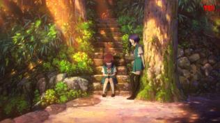 nihon_animator_mihonichi-34
