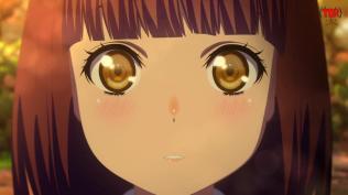 nihon_animator_mihonichi-35