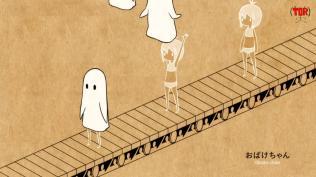 nihon_animator_mihonichi-37