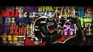 nihon_animator_mihonichi-40