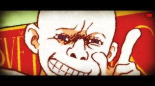 nihon_animator_mihonichi-41