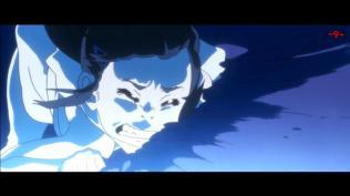 Du coup là j'ai mis que du Ryuu no Haisha.