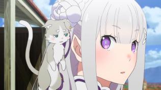 rezero_kara_hajimeru_isekai_seikatsu-02