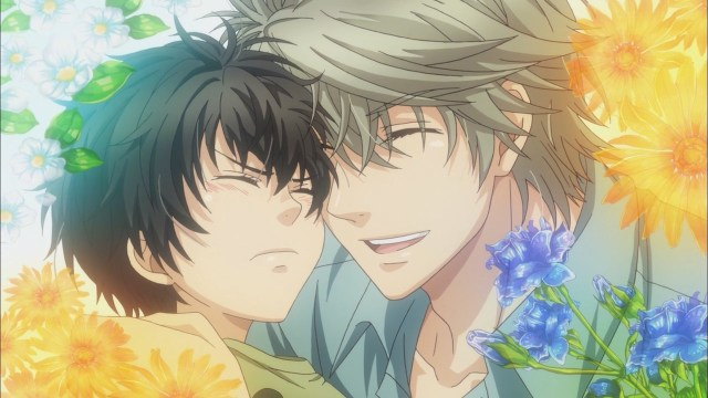 super_lovers-01