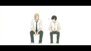 tanaka-kun_wa_itsumo_kedaruge-13