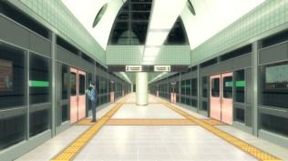tanaka-kun_wa_itsumo_kedaruge-14