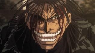 Je veux protéger ce sourire.