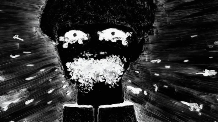 mob_psycho_100-16