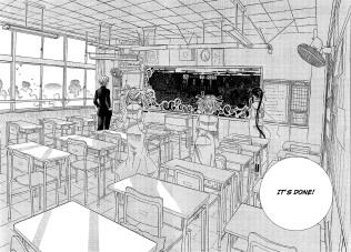 amanchu-03_manga