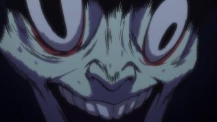 rezero_kara_hajimeru_isekai_seikatsu-07
