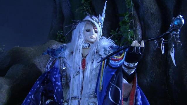 thunderbolt_fantasy-02