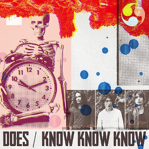 does_-_know_know_know