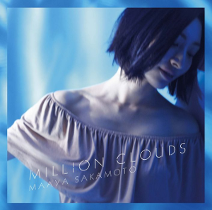 maaya_sakamoto_-_million_clouds