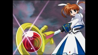 mahou_shoujo_lyrical_nanoha_as-02