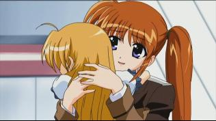 mahou_shoujo_lyrical_nanoha_strikers-05