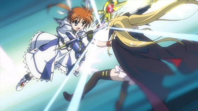 mahou_shoujo_lyrical_nanoha_the_movie_1st-04