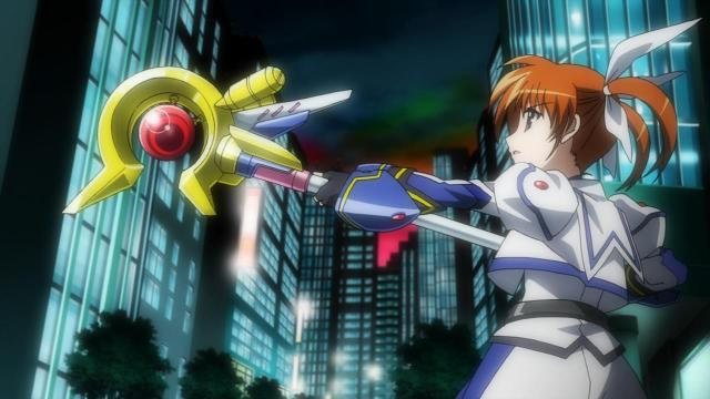 mahou_shoujo_lyrical_nanoha_the_movie_1st-06