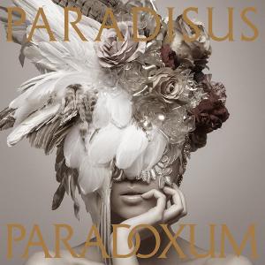 myth_&_roid_-_paradisus-paradoxum.png