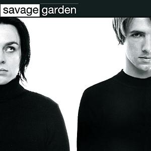 savage_garden_-_savage_garden