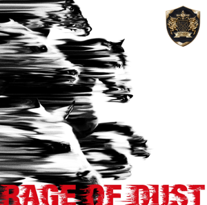 spyair_-_rage_of_dust