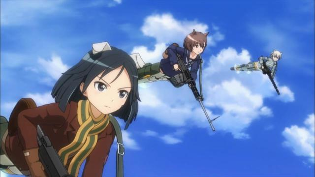brave_witches-02