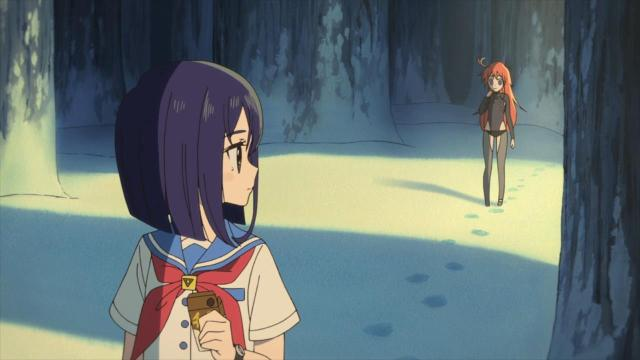 flip_flappers-05