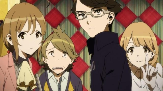 occultic_nine-02