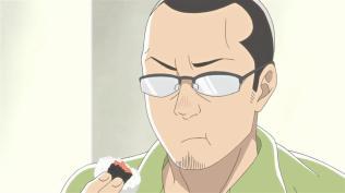 udon_no_kuni_no_kiniro_kemari-03