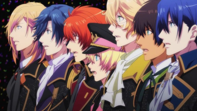 uta_no_prince-sama_maji_love_legend_star-04