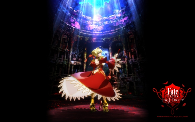 fate_extra_-_last_encore-wallpaper1080