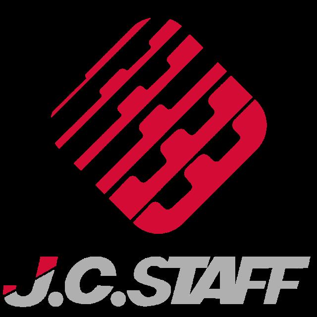 jcstaff_logo