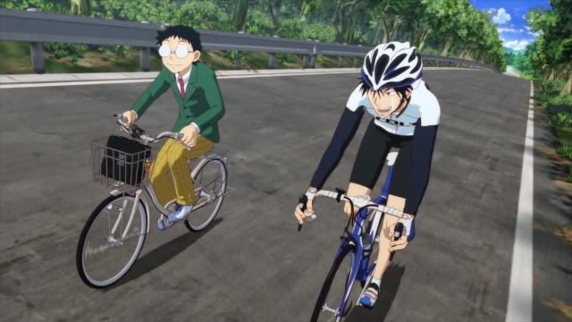 yowamushi_pedal-02
